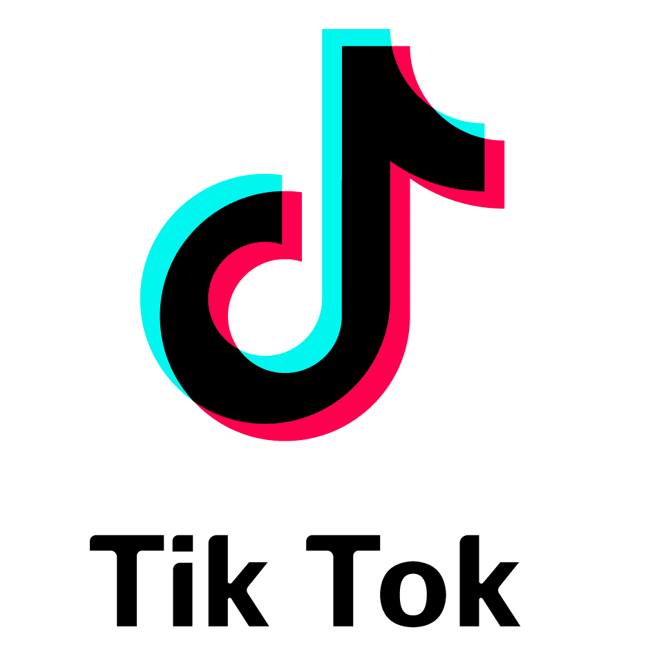 Get More Likes and Fans On The TikTok App